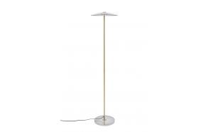 Floor Lamp Float