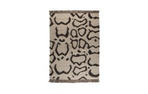 Carpet Ayaan 170X240
