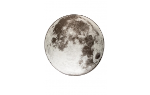 Õuevaip Moon 280 Stone Grey