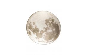 Õuevaip Moon 280 Soft Latte