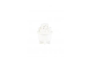 Vase Bassin Small