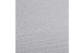 Texture , Grey