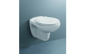 WC-M05-WALL