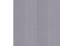 Stripe , Purple