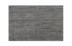 Placemat - vinyl EXO, 30x45cm