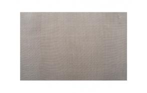 Placemat - vinyl EXO sand, 30x45cm