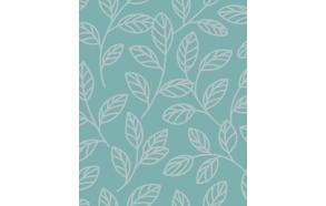 Wallpaper UK Sparkle