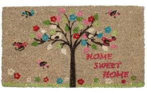 Doormats 40 x 70 cm