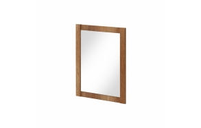 peegel Oak Classic 60 cm