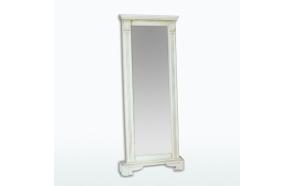 Dressing Mirror & Stand