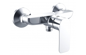 shower mixer BONN