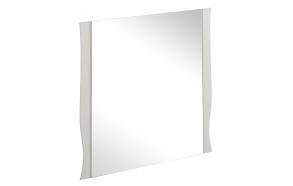 mirror Elizabeth 60cm