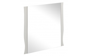 peegel Elizabeth 80 cm