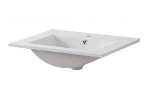 furniture basin, 80 cm