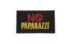 Jalamatt No Paparazzi