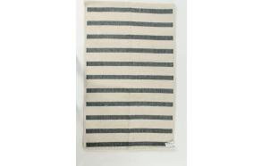 rug / bath mat