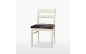 Rome chair  (fabric)