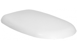 EGO WC seat,softclose,duroplast