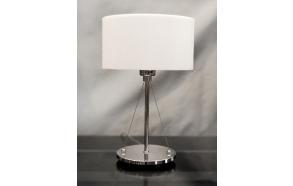 table lamp Vanessa