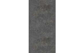 wallpaper More than Elements