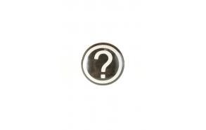 knob Question mark