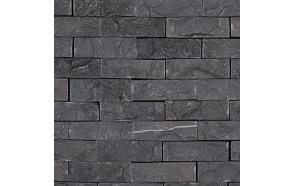 Wall Cladding (30x100)150x400mm Grey