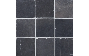 Square Grey marble 100x100mm, ei ole võrgul