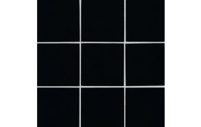 Klaasmosaiik Crystal Black, 100x100x8mm, ei ole võrgul