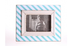picture frame, old wood