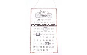 calendar Life is a..