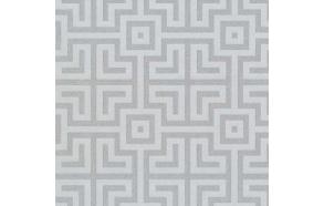 wallcovering Neo Maze, width 90 cm