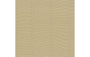 wallcovering Neo  Motion, width 90 cm