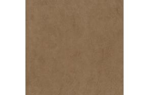 wallcovering Aphrodite Plain, width 90 cm