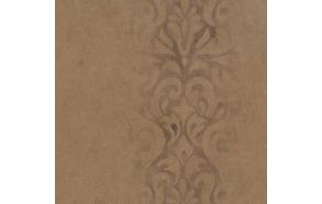 wallcovering Aphrodite Devore Stripe, width 90 cm