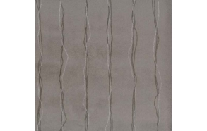 wallcovering Fuji Koya, width 90 cm