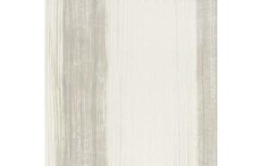 seinakate Kew Java, laius 90 cm