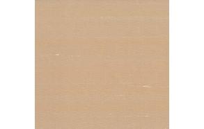 wallcovering Silks Indus Silk, width 100 cm