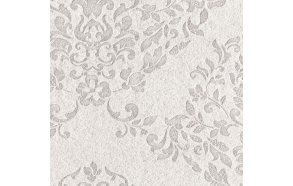 wallcovering Baroque Versailles, width 90 cm