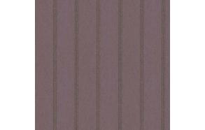 seinakate Baroque Cavalli Stripe, laius 90 cm