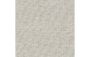 wallcovering Allegri Naturale, width 68 cm