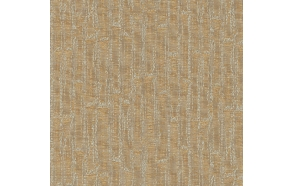 wallcovering Allegri Tuscany, width 68 cm