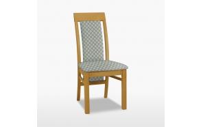 kangaga kaetud tool Lucca