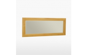 suur peegel