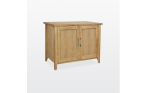 Small 2 door Sideboard