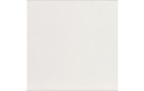 EVOLUTION Blanco Brillo 15x15, EQ-O, müük ainult paki kaupa (1 pakk = 1 m2)