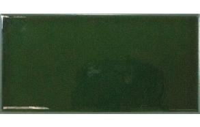 EVOLUTION Victorian Green 7,5x15 (EQ-6), müük ainult paki kaupa (1 pakk = 0,5 m2)