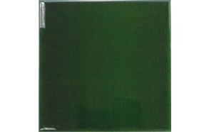 EVOLUTION Victorian Green 15X15 (EQ-6), sold only by cartons (1 carton = 1 m2)