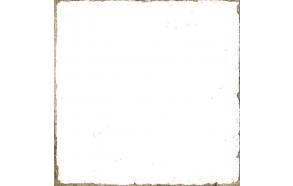 FORLI Blanco 20X20, müük ainult paki kaupa (1 pakk = 1 m2)