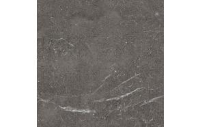 HELSSET Black 60x60, müük ainult paki kaupa (1 pakk = 1,08 m2)
