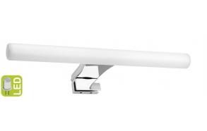 IRENE 2 LED Light 7W, 300x100x25mm, chrome
